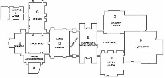 the college niagara county munity college acalog acmsâ